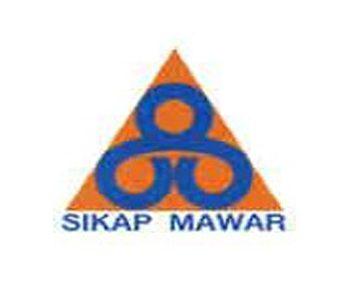Sikap Mawar Sdn Bhd