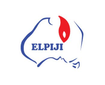 Elpiji Australia Pty Ltd