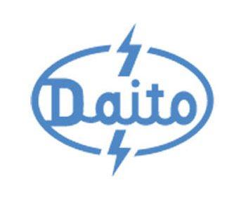 Singapore Daito Engineering (Pte) Ltd