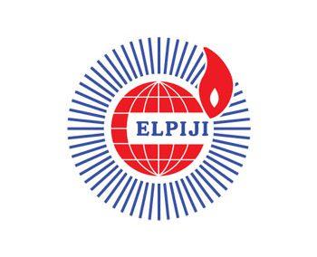 Elpiji (M) Sdn Bhd