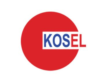 Kosel Industries Sdn Bhd