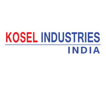 Kosel Industries (India) Ltd