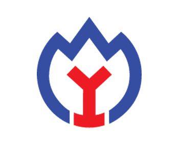 Kosel Yamato Sdn Bhd