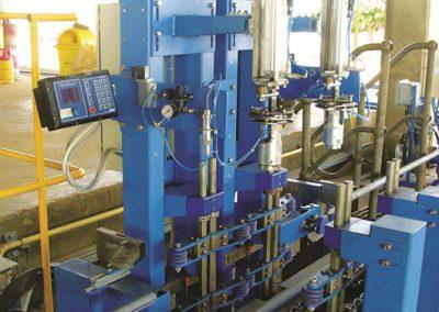 ELIXIR EK Gasket Leak Detector