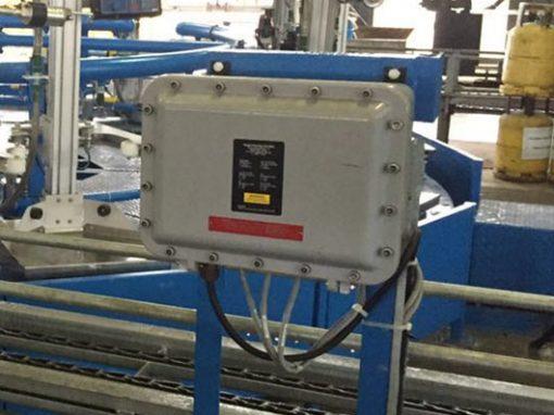 ELIXIR EK Power Supply Unit